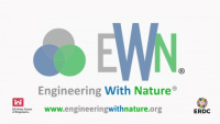 Celebrating Ten Years of Engineering With Nature® Practice and Collaboration (Full Length  — 16 minutes)