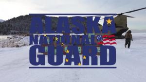 Alaska National Guard completes Operation Santa Claus