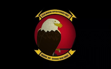 15th MEU Stinger