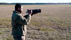 Columbus AFB Job Swap Program
