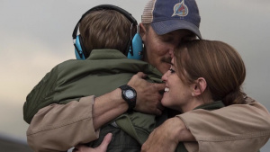 Dual Military Couples: What Matters Most