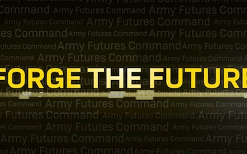 2020 - Army Futures Command Year In Review