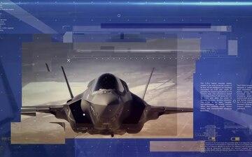 301 FW Heritage Video