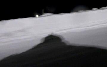 Whitetail Ridge Ski Area Snowtubing