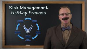 Air Force Risk Management Fundamentals Course