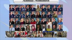 66th Air Base Group Announces 2020 Annual Award Winners