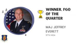 2020 4th Quarter Awards
