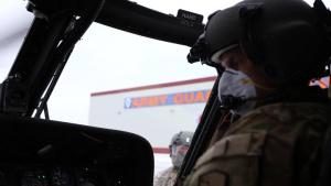 168th Aviation, Alaska Army National Guard