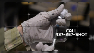 88th MDG Vaccination Hotline