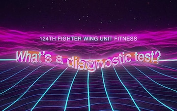 2021 Updates for Fitness