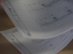 Tyndall Hands -- Inside AFIMSC — NO LOWER THIRDS