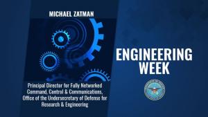 ZATMAN ENGINEERING WEEK 1