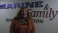 Artemis: New Parent Support Programs