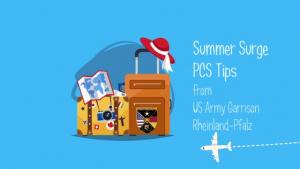 Summer Surge PCS Tip: No Fee