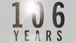 Navy Reserve Celebrates 106 Years of Warfighting Readiness, Anytime, Anywhere