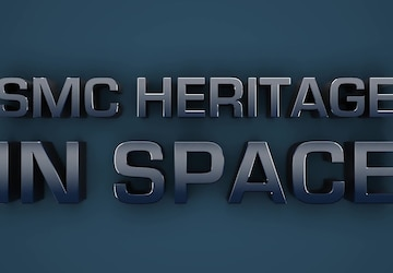 SMC Heritage In Space: Defense Meteorological Space Program [S1Ep1]
