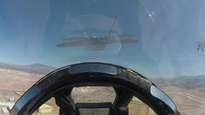 Heritage Flight Training Course 2021 Wrap Up