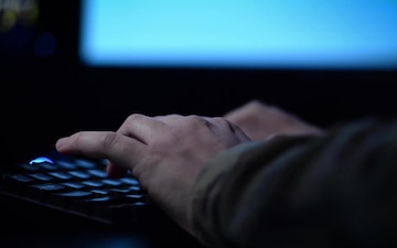 Digital Network Analyst