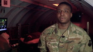 375 Air Mobility Wing Ops Group video