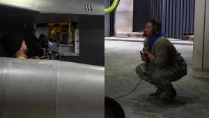 8th AMXS Ops Sneak Peek