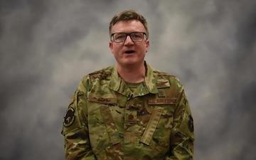 Maj. Jeremy Bull