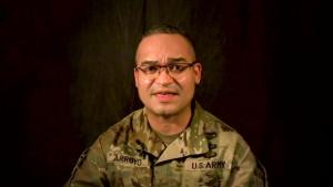 IACH Celebrates Army Medical Civilian Corps 25th Anniversary