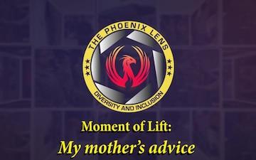 The Phoenix Lens   Women's History Month 2021 Ep. 3