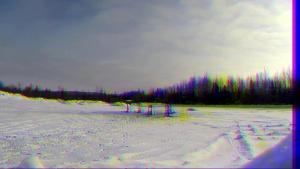 Icemen Spark EOD snow mitigation