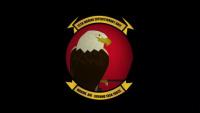 15th MEU: America's Vanguard Force - Stinger