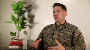 Navy and Marine Corps Relief Society: Part II