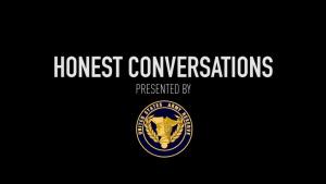 Honest Conversations -- Sexual Harassment