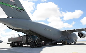62nd AW participates in Exercise Rainier War