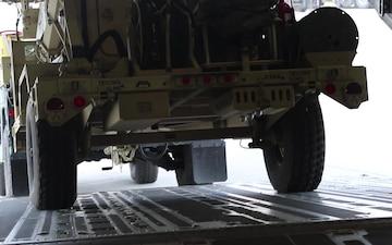 030521-DEFENDER-Europe 21-Swift Response-BROLL