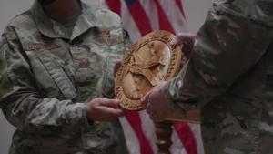 66th Air Base Group names first quarter winners