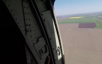 100521-Swift Response 21-GoPro JUMP BROLL
