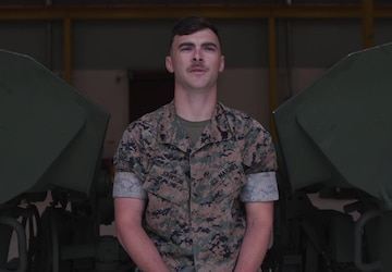 Memorial Day Virtual Remembrance with 2nd Battalion, 11th Marines