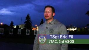 The 3rd ASOS hosts 24Hr Challenge