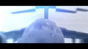 Mobility Guardian 2021 Teaser
