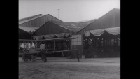 Bee Rife Osborne: Kentucky National Guard's First Military Aviator