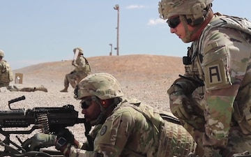 189th Infantry Brigade: What We Do