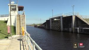 Lake Okeechobee Water Release Overview