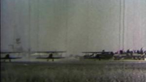 109 Years of Marine Corps Aviation