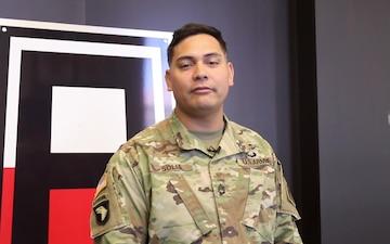 Happy 246th Birthday U.S. Army
