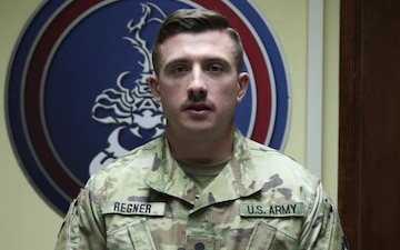 Father's Day Shout outs - SPC Regner