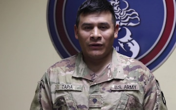 Father's Day Shout outs - SPC Tapia (ESP)