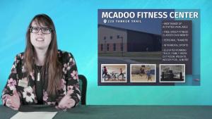 FSS FTAC Supplemental Video