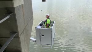 Bridge Inspections