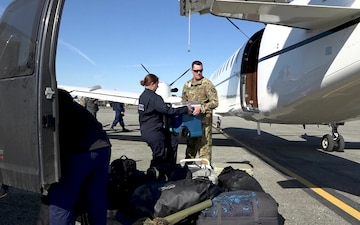 Coast Guard partners with Alaska Army National Guard for Marine Safety Task Force Bristol Bay deployment