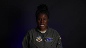 We are Airmen