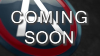 Coming Soon (USARCENT Best Warrior Competition)